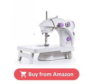 Best Embroidery Machine for Home Business DZ820 Pr