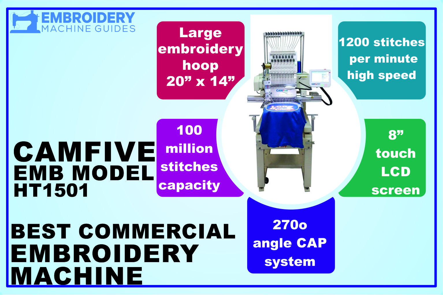 INFOGRAPHICS-commercial-embroidery-machine.jpg